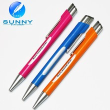 good design promotional window message pen