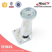 temax quality promise antique furniture legs