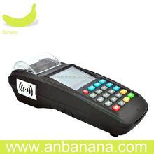 Special offer gprs msr nfc dth bill payment broadband bill payment