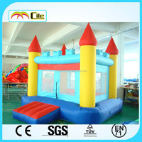 CILE Indoor Castle Inflatable Toy