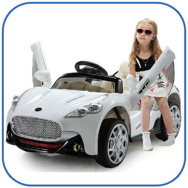 Cool Toys Cars : See larger image