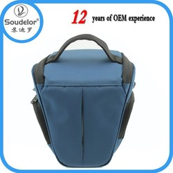 New Fashion High Quality Wholesale digital hidden camera bag