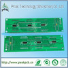 Superior Quality pcb prototype , Double Sided Prototype PCB Board Assembly , prototype board bga