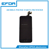 Factory Price Maintenance spare parts for iphone 5s lcd and digitizer best sale Repar spare parts