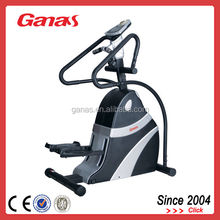 Chinese manufacturer exercise stepper machine fitness equipment KY-8609