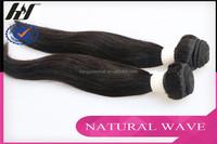 Sally Beauty Supply Hair Extensions,Wholesale Brazilian Human Hair .100% Pure Brazilian Hair