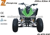 /product-gs/2015-new-design-jinling-atv-parts-60290580548.html