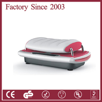health care product slimming body massage equipment
