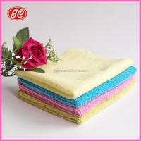 China supplier microfiber beach towel 2015