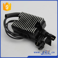 SCL-2015060014 High Performance Motorcycle Energy Voltage Regulator