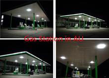 UL&DLC&ENEC&EMC&CE approval 90-480V/ SP-2026/ IP66/ cool white outdoor long lifespan low power led lamps LED flood light