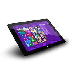 Stock ready 5000pcs 10 inch windows tablet pc, android 5.1 dual OS tablet pc, tablet windows with keyboard