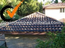 swimming pool solar collector plastic,manufacturer,china,10 years