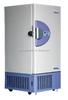 -86 degree ultra low temperature freezer