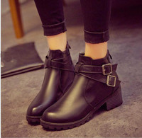 New trendy wholesale ladies high heel shoes woman fashion shoes