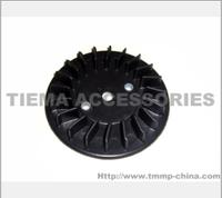 TB-50 Motorcycle magnetor part [MT-0232-7304B],oem quality