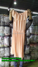 second hand wholesale clothes uk/China used clothing exporters/wholesale used baby clothes
