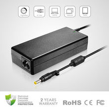 with Connector 4.8*1.7*12mm 18.5V 4.5A Laptop AC adapter High efficiency For Campaq