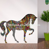 2015 New High quality Electrostatic stickers,window decal stickers,Adhesive stickers