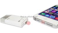 promotional gift cheap usb flash drive 2tb 1 tb usb flash drive