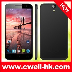 2015 new product android smart china mobile shop