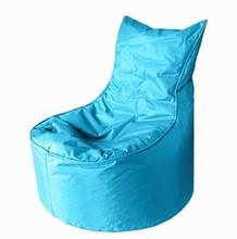 comfortable bean bag chair,gaming chair bean bag ,outdoor bean bag waterproof