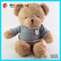 cheap soft toys bear, soft plush teddy bear, stuffed teddy