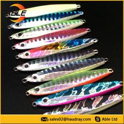 fishing lure VIB, lures,fishing tackle,baits,VIB,lure VIB,fishing lure