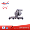 BV39 543599880022 Turbo charger for VW Transporter T5 1.9 TDI, OE:038253019J