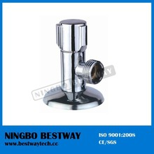 Angle Needle Valve Fast Supplier
