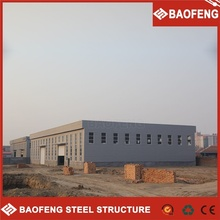 heat insulated mobile living isolated warehouse