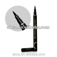 Big Eye Waterproof Eyeliner Pencil