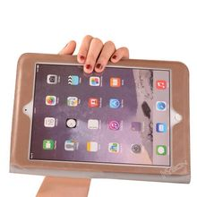 Professional Protective Leather Case Wholesale Oem Smart Case For Ipad Air 2