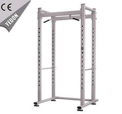 2015 High Quality strength training equipment / best squat rack