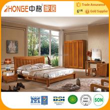 3A003 bed set price guangzhou bedroom furniture in karachi