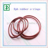 Eph rubber Oring seal kit