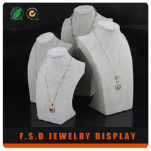 competitive price luxurious jewel display