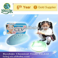 Factory price popular in the world whitening soaps philippines
