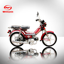 2013 new design cheap used motorcycle for sale(WJ48Q)