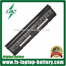 Good Quality A31-1025 10.8V 28wh Orignal laptop battery for Asus A31-1025 EEEPC 1025 laptop battery