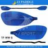 Fiberglass Blade River Raft Paddle