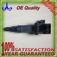 90919-02236 Ignition Coil Pack for Toyota Altezza, Altezza Gita