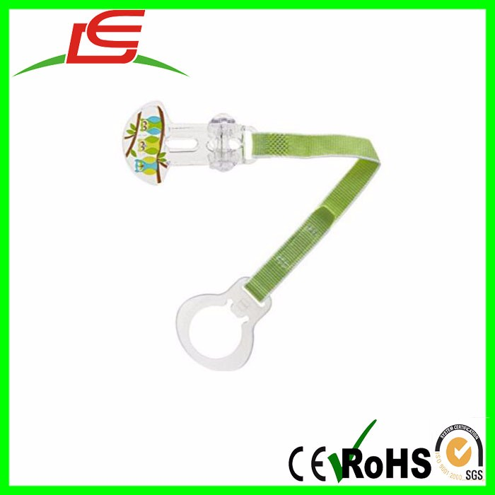 Trade Assurance products pacifier holder clip5.JPG