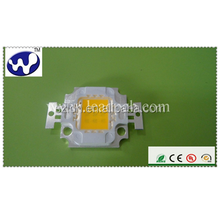 Leadfly UL&CE&ISO9001 10W high heat conductivity highly valued led cob Light