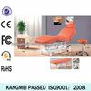 beauty bed/spa equipment/ultrasonic photon facial massager (KM-8802)