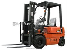 Diesel Forklift truck CPCD18 mini truck price mini four wheeler