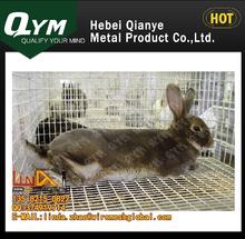 custom indoor rabbit cages, pet rabbit cage