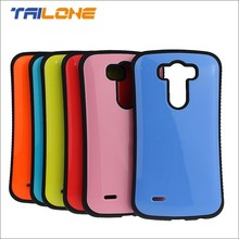 wholesale cell phone accessories china mobile phone case for samsung galaxy s5 case