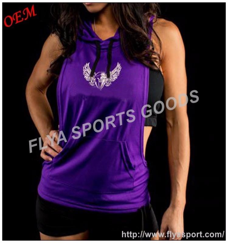 Gym workout hoodie (5).jpg