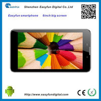 Fashionable most popular android 4.2 cell phones